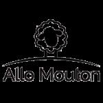 Logo d'Allo Mouton